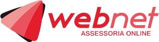 Paquet web assessories
